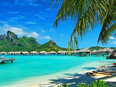 Du lịch Phú Quốc 4 Ngày (Bao Gồm Vé Máy Bay)